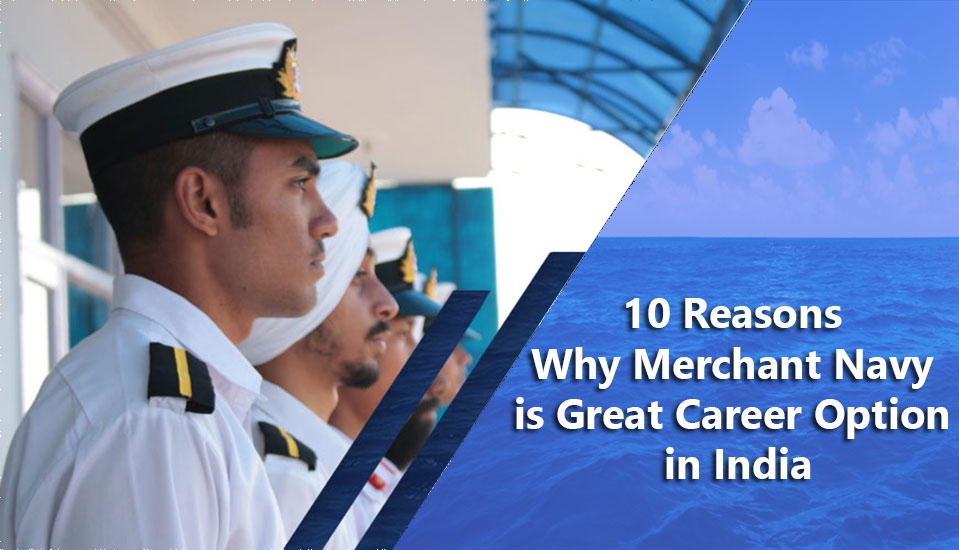 merchant navy training institute in delhi
