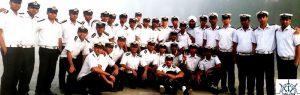 Merchant navy after 10th. jpg